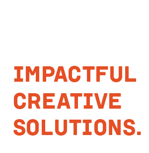 impactful-solutions